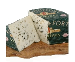 CHEESE - ROQUEFORT SOC. Thumbnail