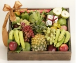 FRUITFUL BOX Thumbnail