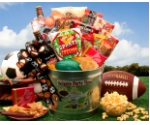ULTIMATE TAILGATE PARTY Thumbnail