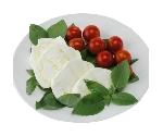 CHEESE - MOZZARELLA DI BUFALO Thumbnail