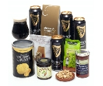 IRISH BEER HAMPER Thumbnail
