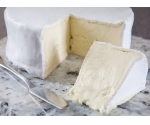 CHEESE - BRILLAT SAVARIN Thumbnail