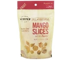 WOODSTOCK FARMS MANGO SLICES 5.5OZ Thumbnail