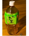 ITOEN GREEN TEA 67.60OZ Thumbnail