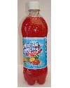 HAWAIIAN PUNCH 20 OZ BOTTLE Thumbnail