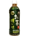 ITO OI OCHA DARK GREEN TEA 16.9 OZ Thumbnail