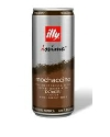 ILLY ISSIMO MOCHACCINO 250ML             Thumbnail