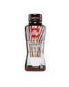 ILLY CAPPUCCINO 11.5OZ/340ML BOTTLE Thumbnail