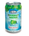 GRAC EPURE COCONUT WATER 310ML Thumbnail