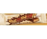 HERSHEYS WHATCHAMACALLIT Thumbnail