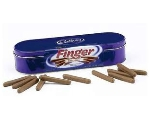 CADBURY FINGERS 250G TIN Thumbnail