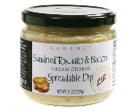 ELKI SUNDRIED TOMATO & BACON DIP 11.5OZ  Thumbnail