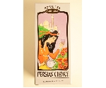 ALVINS PERSIAN CHOICE TEA Thumbnail