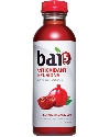 BAI5 IPANEMA POMEGRANATE 18OZ Thumbnail