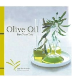 OLIVE OIL FROM TREE TO TABLE Thumbnail