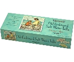 ANASTASIA SALT WATERTAFFY Thumbnail