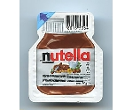 NUTELLA SINGLE CUP 15G Thumbnail