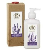 80 ACRES OF MCEVOY LAVENDER BODY LOTION Thumbnail