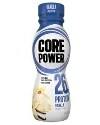 CORE POWER VANILLA 340ML Thumbnail
