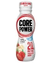 CORE POWER STRAWB 340ML Thumbnail