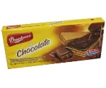 BAUDUCCO CHOCOLATE WAFERS 165 G Thumbnail