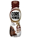 CORE POWER CHOCOLATE 340ML Thumbnail