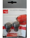 VACUVIN VACUUM STOPPERS 2 PACK           Thumbnail