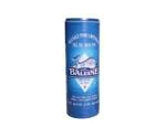 BALEINE FINE SEA SALT 26.5OZ Thumbnail