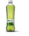 GLACEAU FRUIT WATER LEMON-LIME           Thumbnail