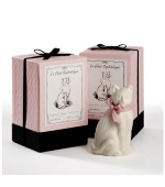 GIANNA ROSE CAT SOAP Thumbnail