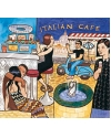 PUTUMAYO ITALIAN CAFE CD Thumbnail