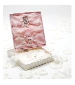 GIANNA ROSE SOAP PETALS Thumbnail