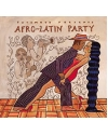 PUTUMAYO AFRO-LATIN PARTY Thumbnail