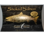 KASILOF FISH CO. SMOKED SALMON PATE 2OZ Thumbnail