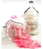 GIANNA PK ROSE PETALS JAR Thumbnail