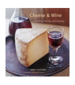 CHEESE & WINE BOOK Thumbnail