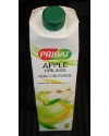 PRIGAT APPLE 100% JUICE 33.8OZ Thumbnail