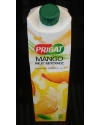 PRIGAT MANGO FRUIT BEVERAGE 33.8OZ Thumbnail