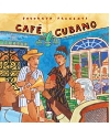PUTUMAYO CAFE CUBANO CD Thumbnail