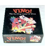 VINO THE EXCITING GAME OF WINE Thumbnail