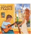 PUTUMAYO ACOUSTIC FRANCE Thumbnail