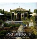 NEW GARDENS IN PROVENCE Thumbnail