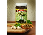 CARLITOS GARDEL SPICY CHIMICHURRI 12OZ Thumbnail