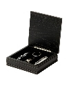 BLACK ACCESSORY GIFT SET Thumbnail