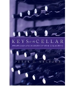 KEYS TO THE CELLAR Thumbnail