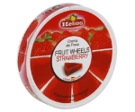 HELIOS FRUIT WHEELS STRAWBERRY 8 X 3/4OZ Thumbnail