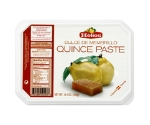 HELIOS QUINCE PASTE 10.5OZ Thumbnail