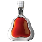 HENNESSY RICHARD COGNAC 750ML Thumbnail