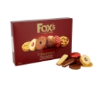 FOX'S FABULOUSLY BISCUIT SELECTION 300G  Thumbnail
