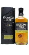 HIGHLAND PARK 15 YEAR 750ML Thumbnail